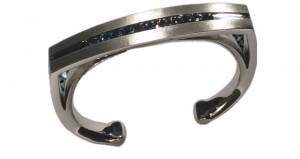 Bracelet-hr